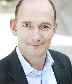 Jens Moberg - presse 1