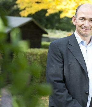 Jens Moberg - presse 2